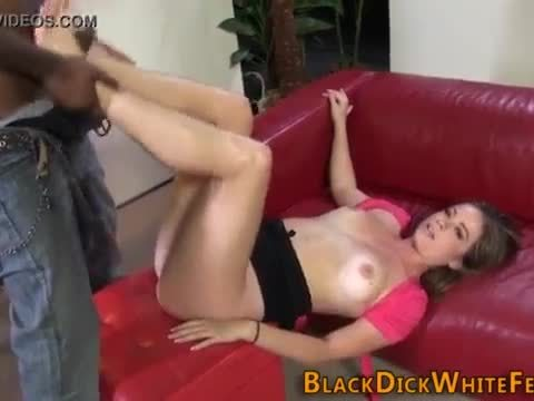Fetish ho feet cum black