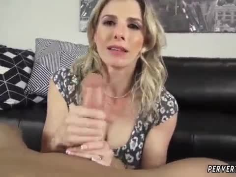 Lake sex first time Cory Chase in Revenge On Your Father